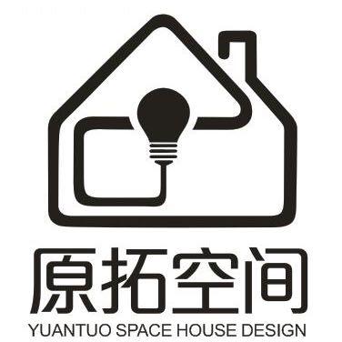 宜昌原拓空间装饰有限公司