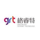西安格睿特互联网科技有限责任公司 - 西安装修公司