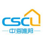 广州中海唯邦装饰设计有限公司