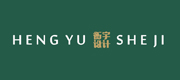 温州市衡宇装饰有限公司