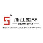 墅林建筑装饰 - 温州装修公司