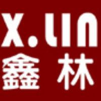 潍坊鑫林装饰工程有限公司 - 潍坊装修公司