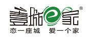 江阴市壹城壹家装饰设计工程有限公司
