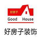 吉林市好房子装饰工程有限公司 - 吉林装修公司