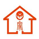 未来之家装饰蒋兵
