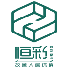 浙江恒彩家居装饰有限公司 - 杭州装修公司