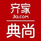 扬州齐家典尚装饰工程有限公司