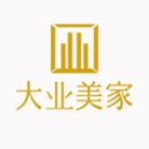 北京大业美家家居装饰有限公司石家庄分公司 - 石家庄装修公司