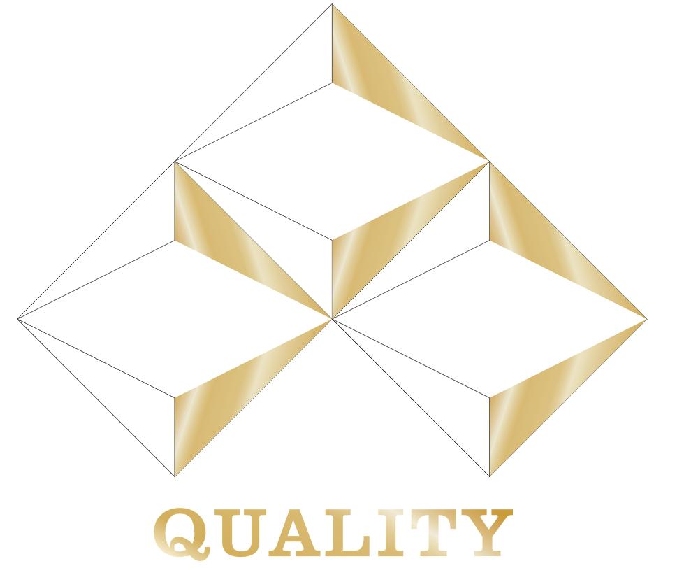 青岛品相装饰设计工程有限公司 - 青岛装修公司
