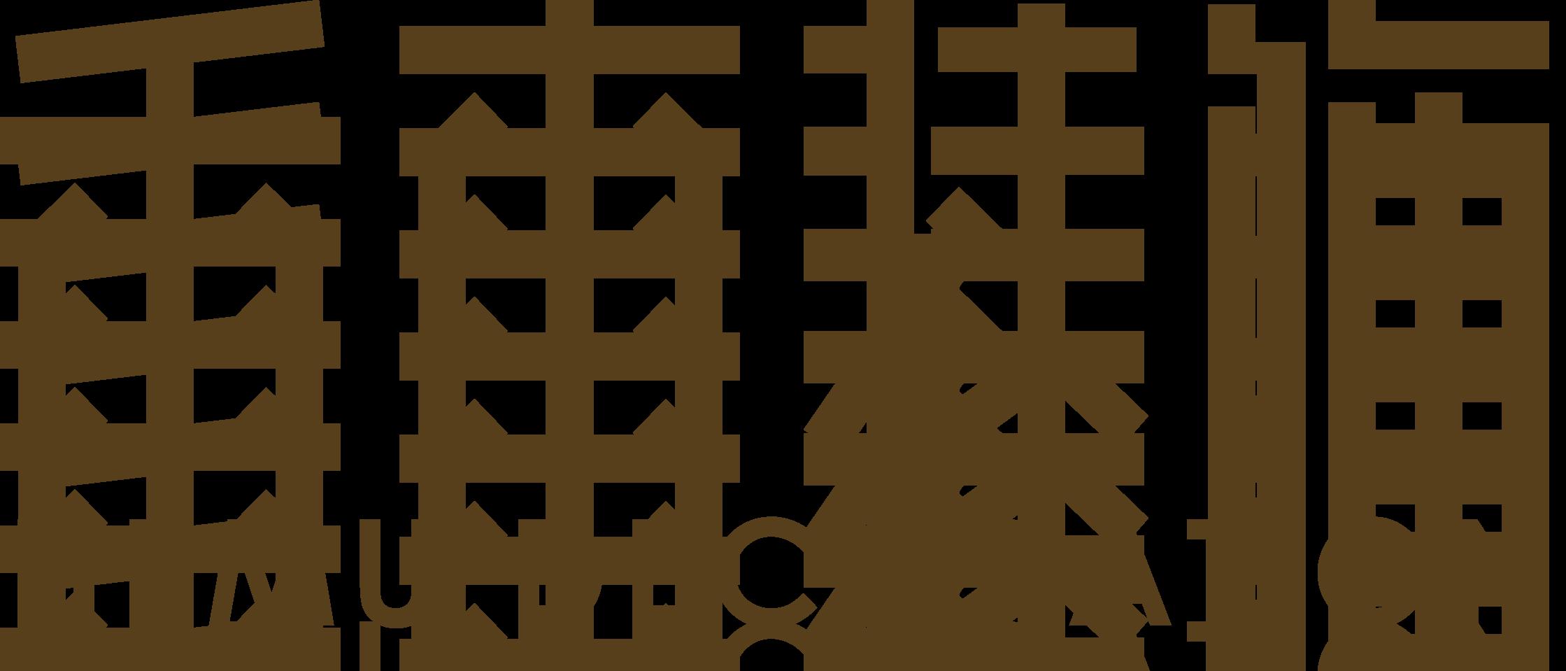 海宁禾木装饰设计公司