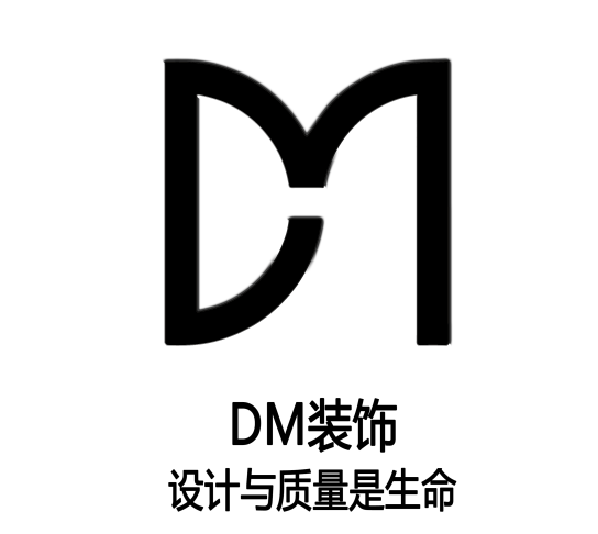 扬州DM装饰有限公司 - 扬州装修公司