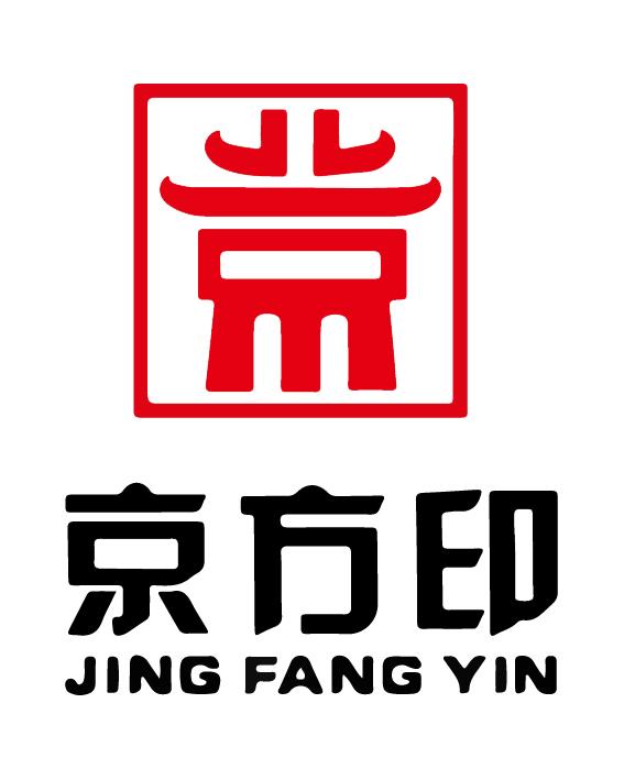 安徽京方印建筑工程有限公司