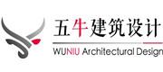 扬州五牛建筑装饰工程有限公司