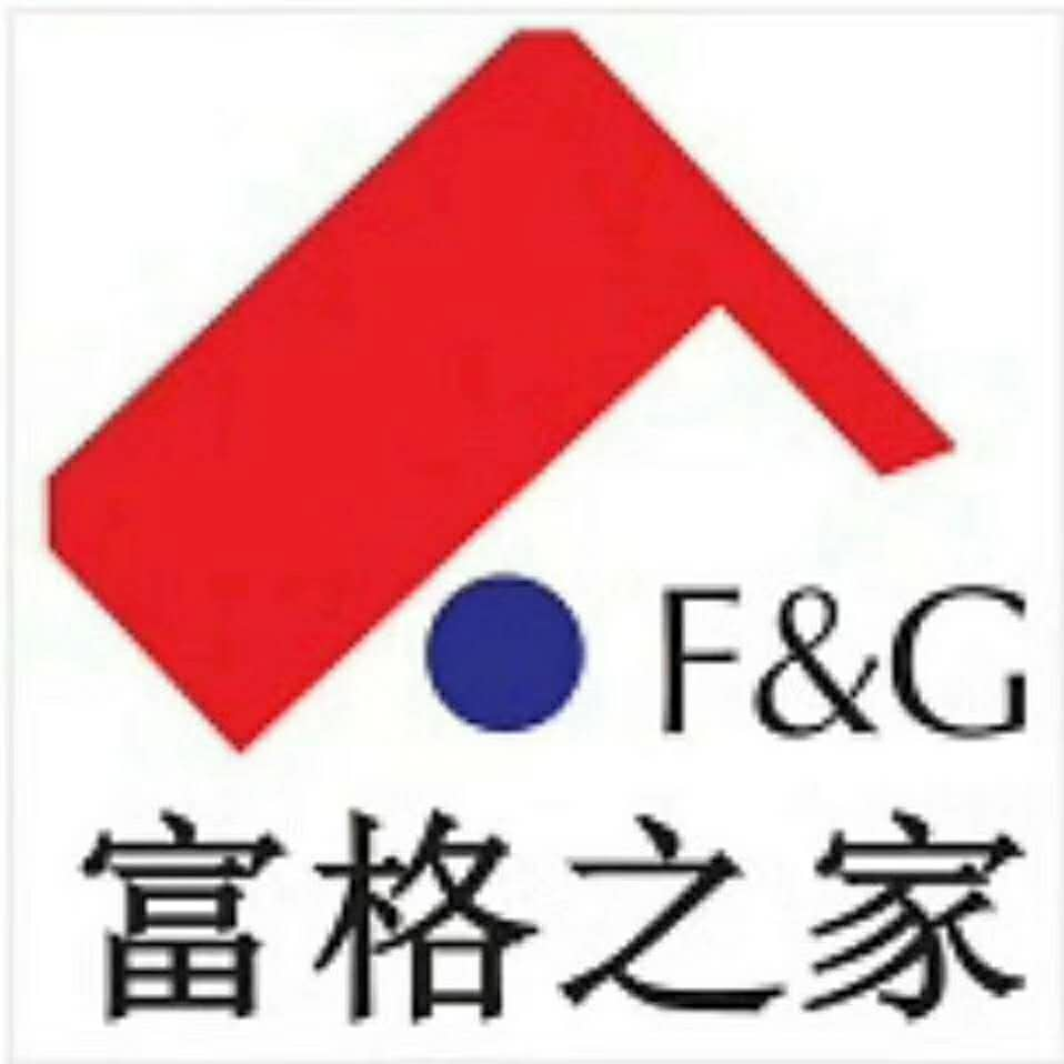 富格之家 - 扬州装修公司
