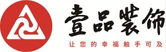 安宁枫尚壹品家居装饰店