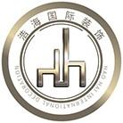 深圳浩海国际装饰公司