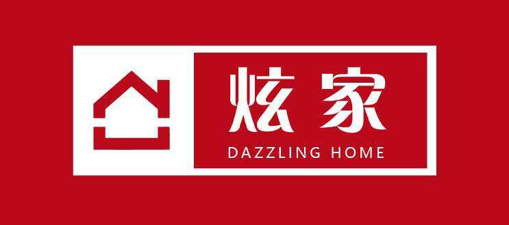 宁波炫家建筑装饰工程有限公司