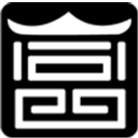 河南富甲一方装饰旗舰店 - 郑州装修公司
