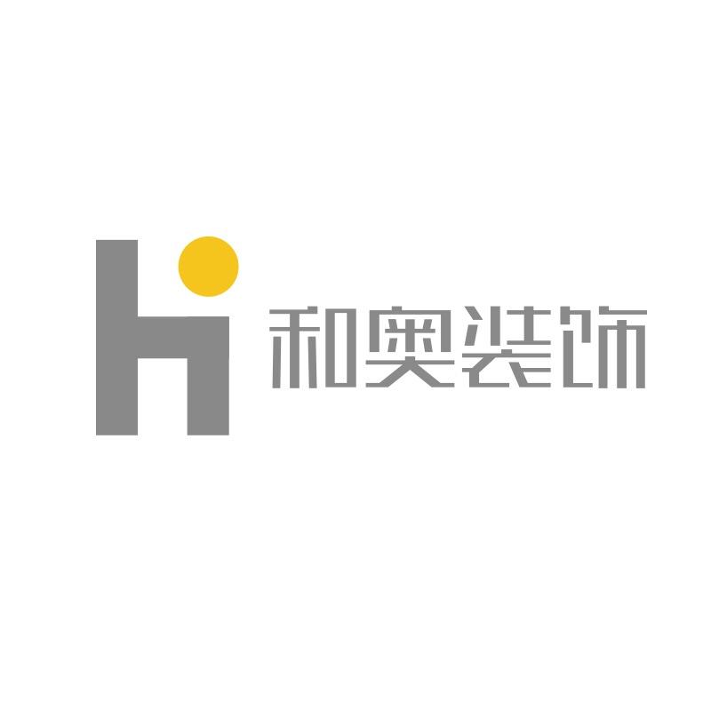 郑州和奥装饰
