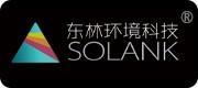 深圳市东林环境科技有限公司