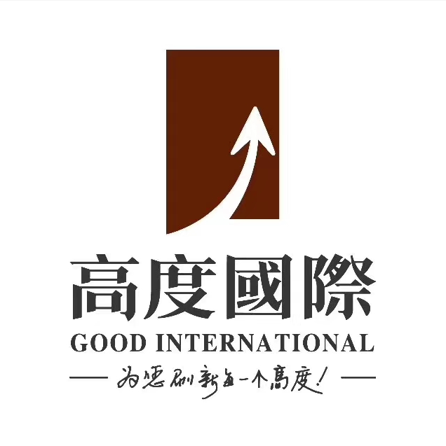 青岛高度国际装饰