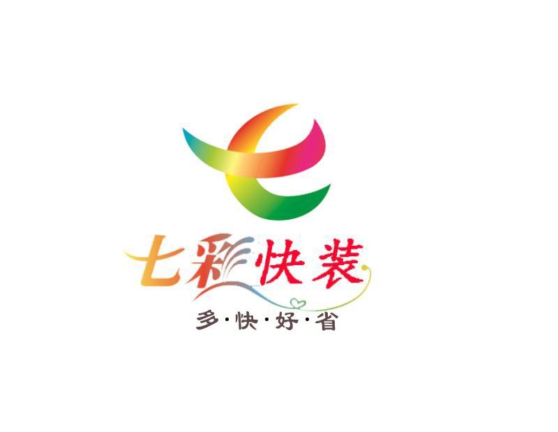 天津七彩快装装饰工程有限公司