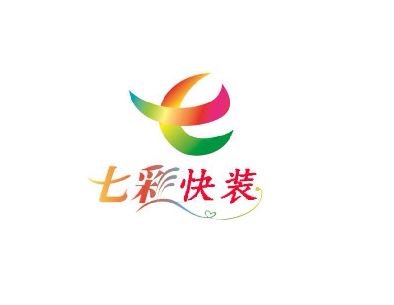 天津七彩快装装饰工程有限公司 - 天津装修公司