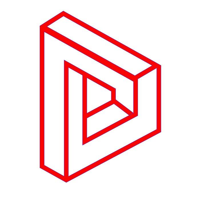 山东金格瑞建筑装饰工程有限公司