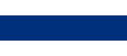 湖南美迪建筑装饰设计工程有限公司 - 长沙装修公司