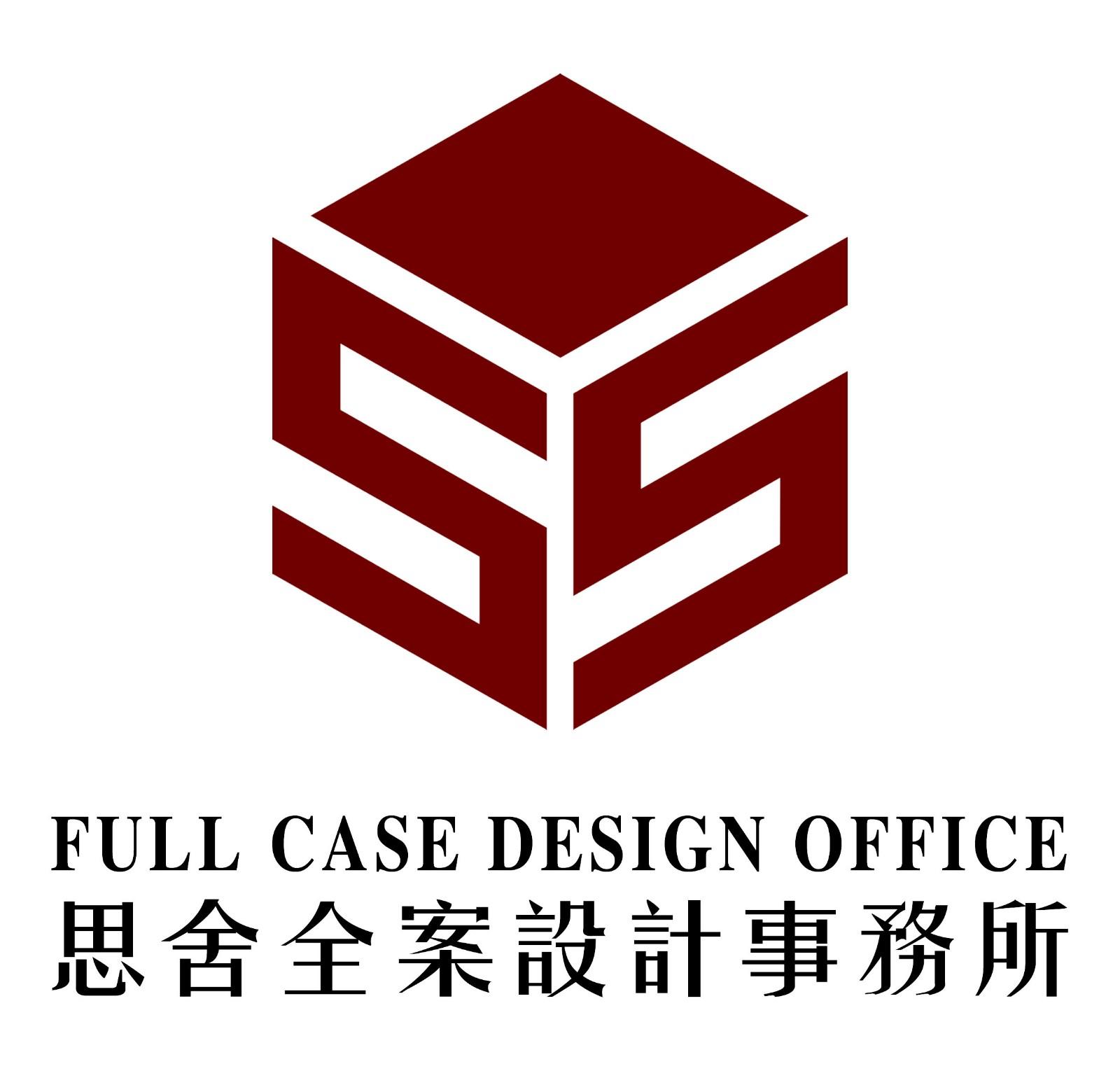 思舍全案设计事务所 - 青岛装修公司