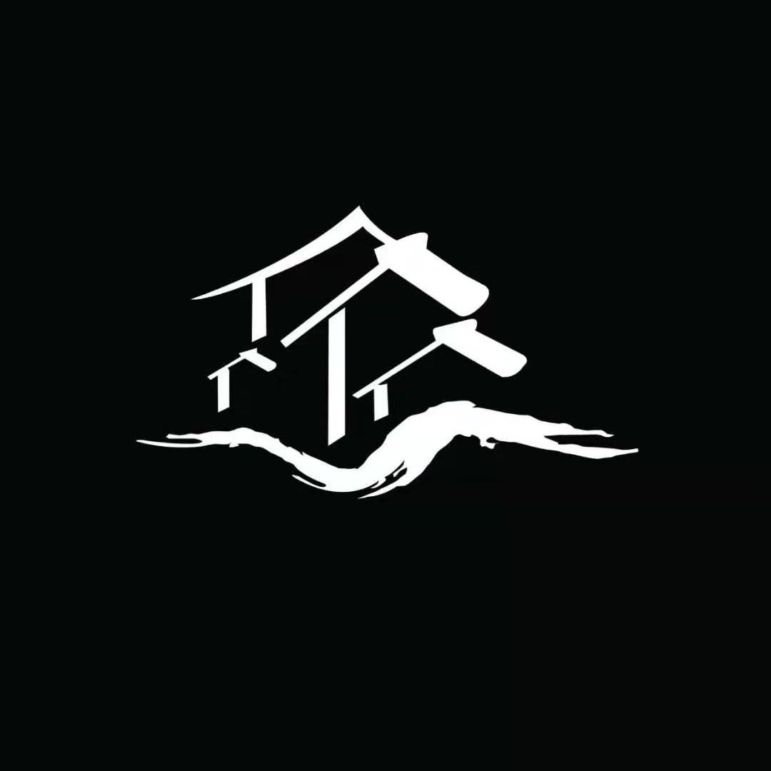 江苏草堂设计装饰工程有限公司