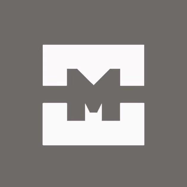 麦田智造装饰设计工程有限公司