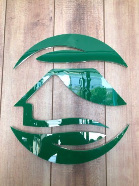 北京绿色家装饰 - 张家口装修公司