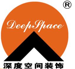 唐山深度空间装饰 - 唐山装修公司
