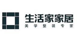 四川生活家家居集团有限公司太原分公司 - 太原装修公司