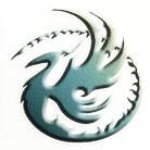 苏州弥凰装饰设计工程有限公司