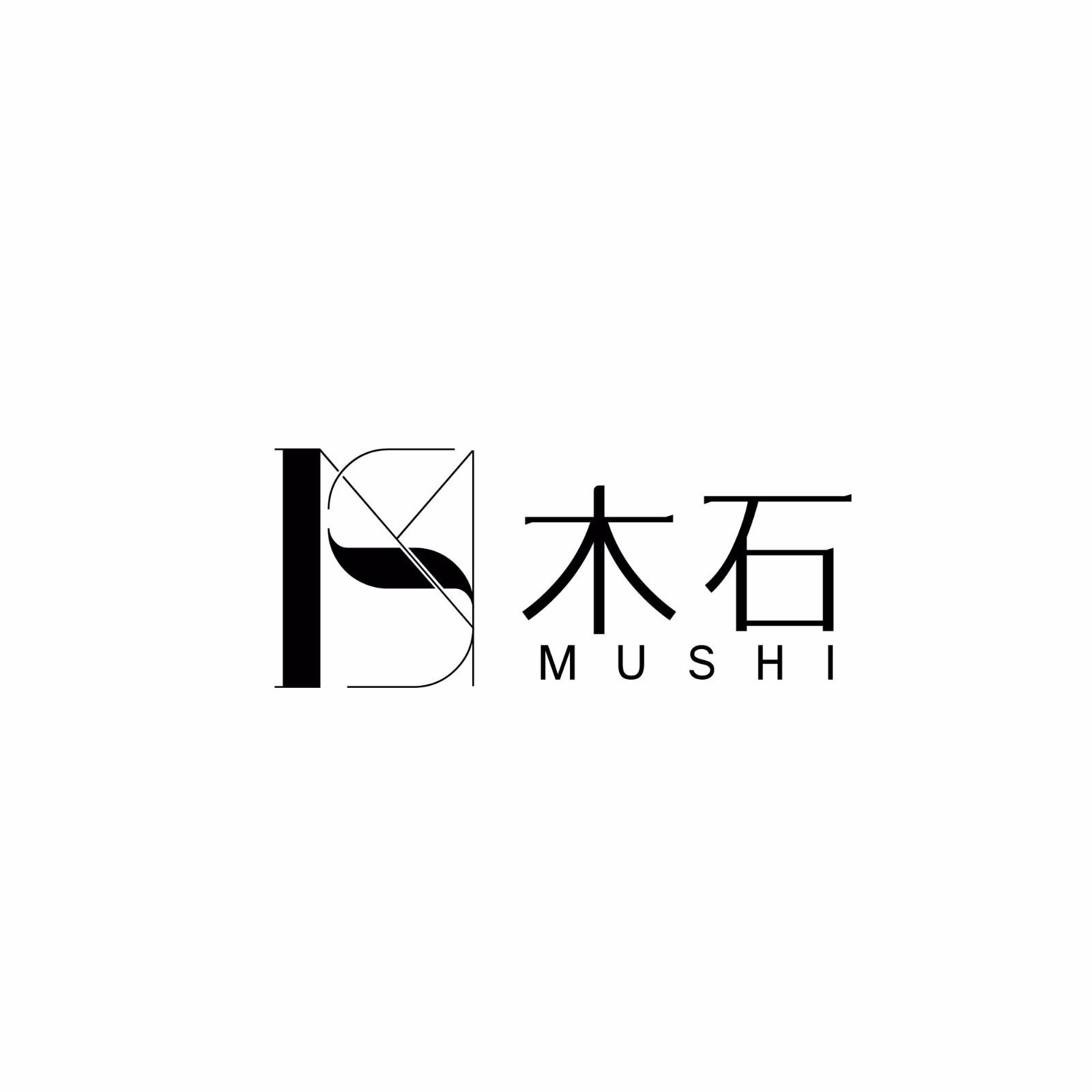 重庆木石装饰 - 重庆装修公司
