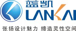 江苏蓝凯工程建设有限公司 - 无锡装修公司