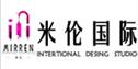 上海臻亚建筑装饰工程有限公司 - 上海装修公司