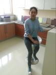 张俊梅---设计师