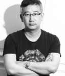 设计师 王宏波