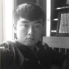 北京元合建筑装饰有限公司-孟健