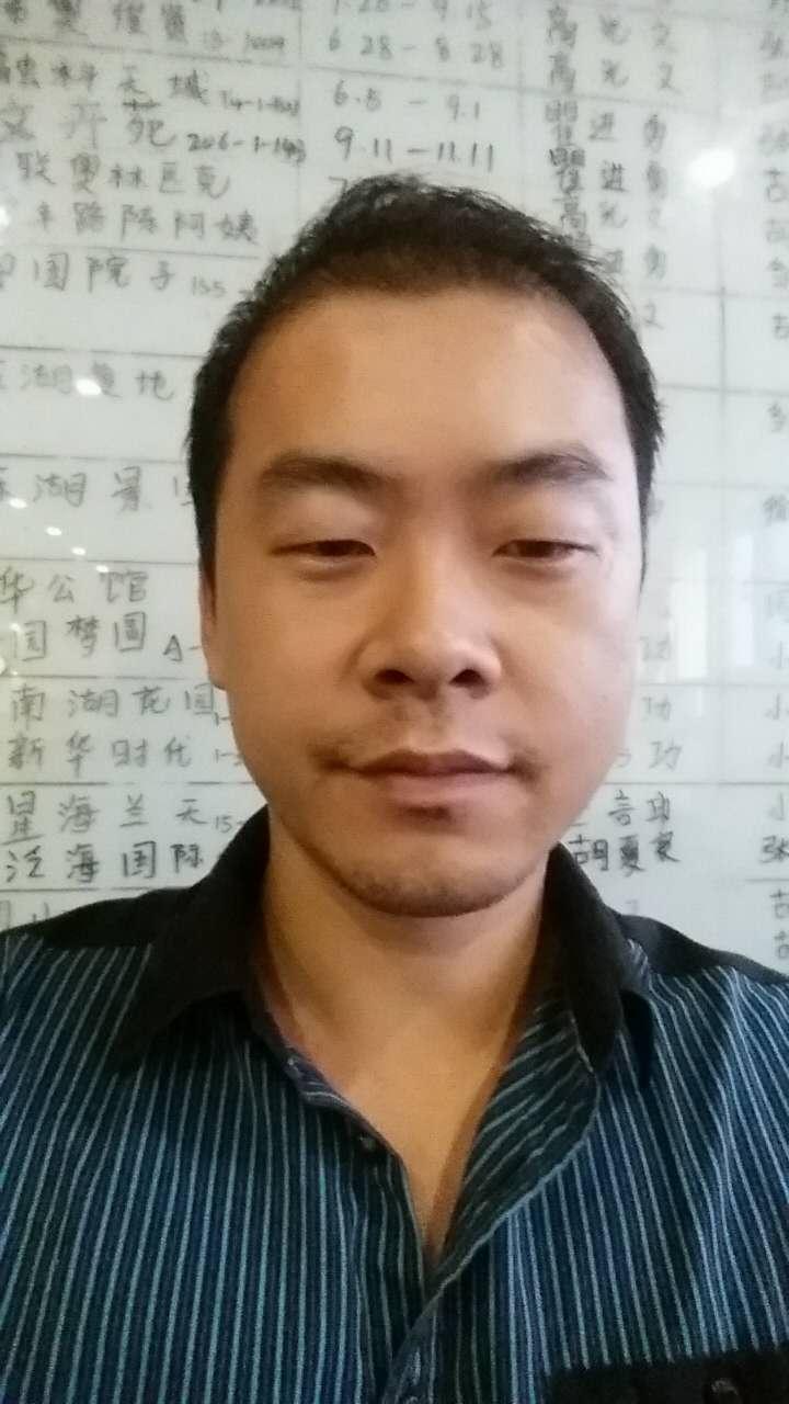 武汉鑫大众装饰设计工程有限公司-凡圣