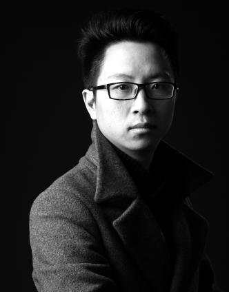 无锡市紫气东来装饰工程有限公司-王俊伟