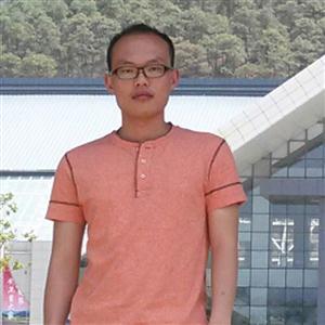 云南方向装饰工程有限公司-赵晓峰