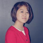 家装设计师刘燕