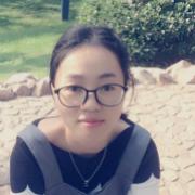家装设计师杨丽娟
