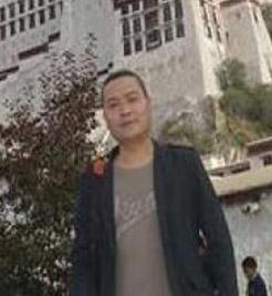 北京环球亚泰工程咨询有限公司-小刚老师