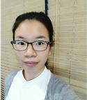 家装设计师杨杰晶