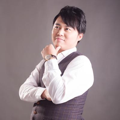 家装设计师华美乐李景龙